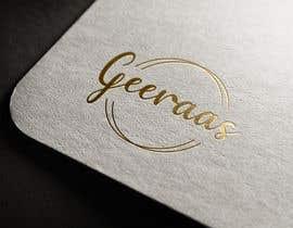 nº 144 pour A South Indian Vegitarian Restaurant wants an innovative Logo and a font design. par mdfarukmiahit420