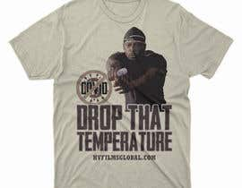 moisanvictores tarafından Drop That Temperature!  #F***COVID için no 34