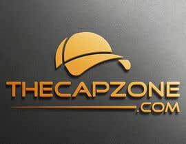 #117 for Logo for Cap company af jahidgazi786jg