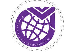 #141 for Logo Design - 22/09/2021 12:47 EDT af akdesigner099