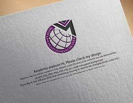 #156 for Logo Design - 22/09/2021 12:47 EDT af bdariful03