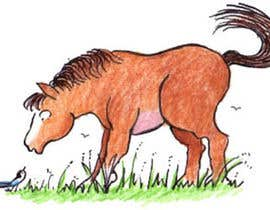 bendraw tarafından art work for children's books için no 57