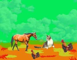 Kalluto tarafından art work for children's books için no 54