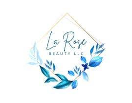 #103 для Logo/ Graphic Design Creation Contest от maharajasri