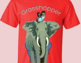 #71 cho Grasshopper bởi BeeDock