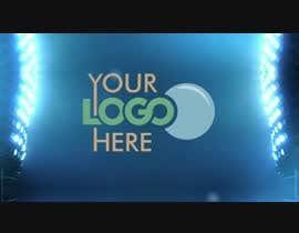 #9 for FAcebook ads Video Promo for tennis equipment promotion bundles af Socialgrowth1