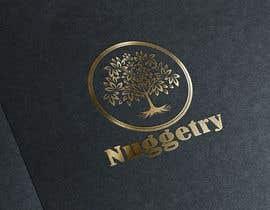 #446 cho Nuggetry product company bởi wwwanukul