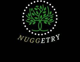 #447 cho Nuggetry product company bởi ParulShams