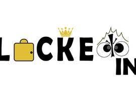 #3 untuk I need 2 logos oleh Mrvicky7