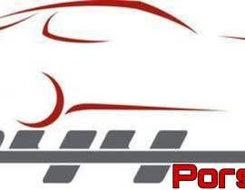 Nro 31 kilpailuun Porsche 944. käyttäjältä ff245185