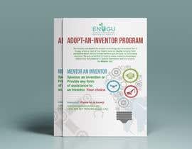 #20 for Enugu Technology & Innovation Center Adopt-an-Inventor program af MdHumayun0747