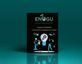 #9 for Enugu Technology & Innovation Center Adopt-an-Inventor program af phenomenalshadh2