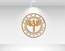#489 for DrewCreates Logo af MstRojinaBegum