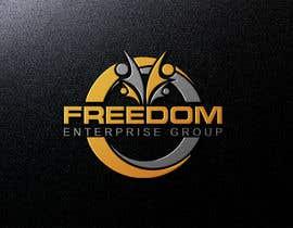 bacchupha495 tarafından Logo Design için no 643