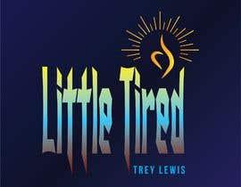#234 untuk Trey Lewis Album Artwork oleh saadbdh2006