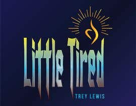 #235 untuk Trey Lewis Album Artwork oleh saadbdh2006