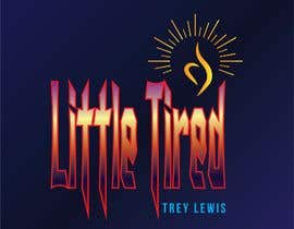 #236 untuk Trey Lewis Album Artwork oleh saadbdh2006