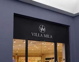 #100 для Villa Mila Cost Rica от arifjiashan
