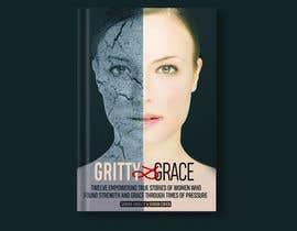 Nro 141 kilpailuun Grit&Grace käyttäjältä Julfikarsohan