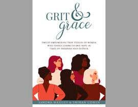 Nro 145 kilpailuun Grit&Grace käyttäjältä safihasan5226