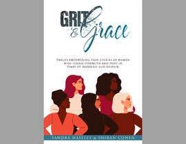 Nro 146 kilpailuun Grit&Grace käyttäjältä safihasan5226