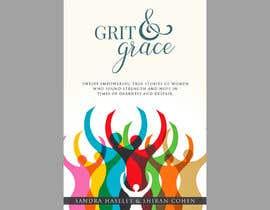 Nro 148 kilpailuun Grit&Grace käyttäjältä safihasan5226