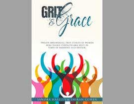Nro 149 kilpailuun Grit&Grace käyttäjältä safihasan5226