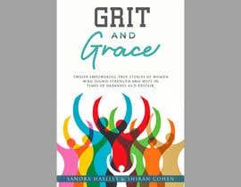 Nro 150 kilpailuun Grit&Grace käyttäjältä safihasan5226