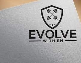 Nro 17 kilpailuun Evolve with Em käyttäjältä mstasmaakter120