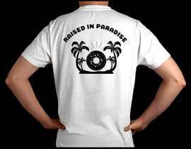 nº 123 pour t shirt design par syedayanumair808