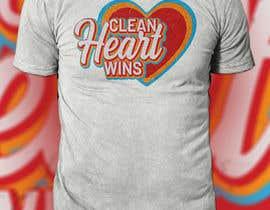 Nro 178 kilpailuun Fashion design Tshirts, jackets and Hoodies for a fashion label käyttäjältä asifhassansabbir