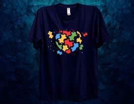 Nro 153 kilpailuun Fashion design Tshirts, jackets and Hoodies for a fashion label käyttäjältä rasidulislam699