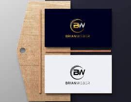 #574 for Design a logo by XonaGraphics