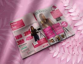 #83 cho Design wedding magazine ad bởi mprince001