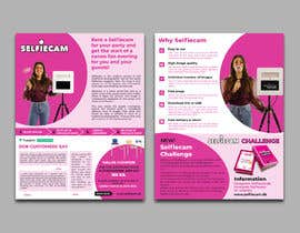 #86 cho Design wedding magazine ad bởi PARTHABISWAS9333