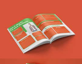 #12 cho Create an A4 Brochure from a website bởi merazahmed21