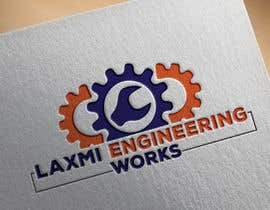 #10 for Design the manufacturing company Logo by mahmudul7548