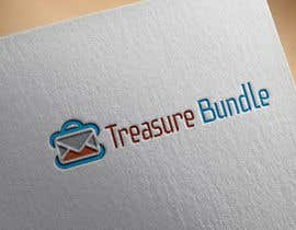 #13 for treasure bundle af nazish123123123