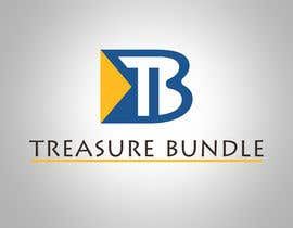 #21 for treasure bundle af nileshpatel1984