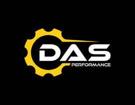 #32 cho Logo para Tienda de Equipamiento y Performance Automotriz bởi ridwanulhaque11