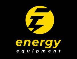 """#44 for I need a logo """"Energy Equipment"""" by Hawladar45"""