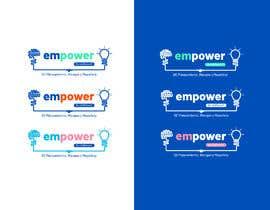#95 untuk Crear logo para evento oleh BadalCM