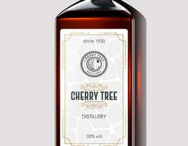 #27 for Liqueur Bottle Labels by princegraphics5
