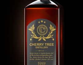 #24 for Liqueur Bottle Labels by SuperWorksRS