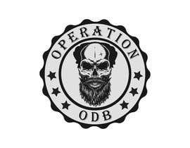 motiurrahman0603 tarafından Operation ODB için no 71