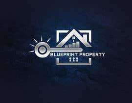 #203 for Property Management company logo by jahidgazi786jg