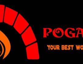 #29 for Logo Design af reemkr