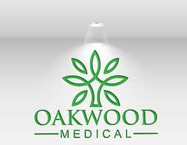 mdshmjan883 tarafından Logo design for integrative medicine clinic! için no 401