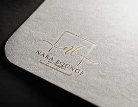 #491 untuk Logo Design - 23/09/2021 18:44 EDT oleh tousikhasan