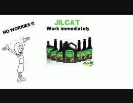 #8 for Video Ad for JilCat Proline af rhstudio75